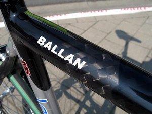 Ballanbike011