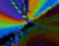 Radiohead_in_rainbows