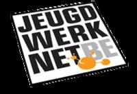 Jeugdwerknet_logo