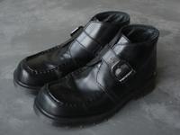 Shoes_004