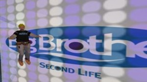 Big_brother_in_second_life_1