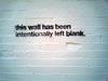 Blank_wall