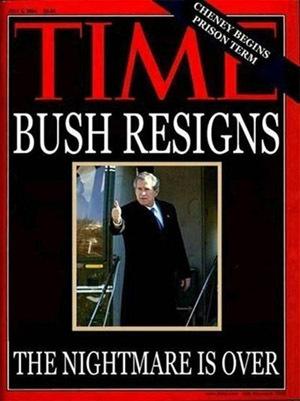 Bush_resigns