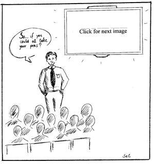 Cartoon_pp
