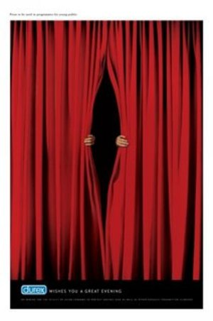 Durex_curtain