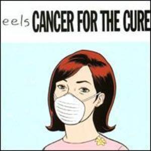 Eelscancerforthecure