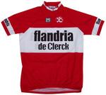 Flandria_ss_front_super