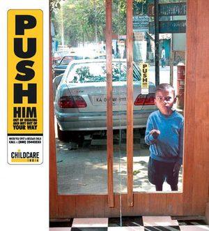 Push_him_2