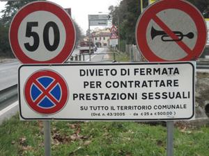 Solo_in_italia