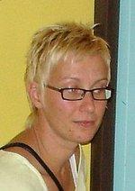 Valmeinier_212_augustus_2005_074_1